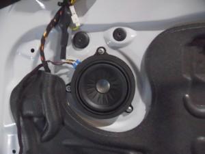 5,27 BMW M4 レイヤードサウンド (4)
