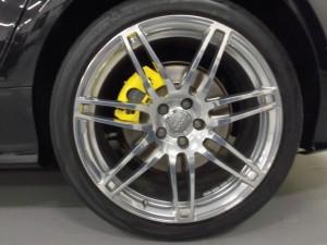 5,23 AUDI A7 SB ブレーキ (9)