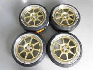 6,12 VW POLO GTI WORK FX (2)