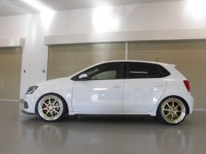 6,12 VW POLO GTI WORK FX (4)