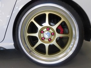 6,12 VW POLO GTI WORK FX (6)