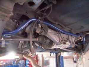 6,14 VW GOLF4 R32 SACHS RS1 (4)