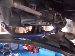 6,14 VW GOLF4 R32 SACHS RS1 (5)