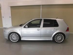 6,14 VW GOLF4 R32 SACHS RS1 (8)