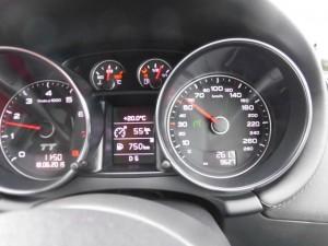 6,20 AUDI TT クルーズコントロール (4)