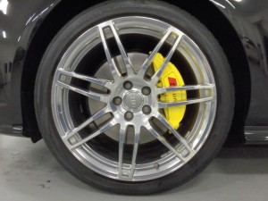 5,23 AUDI A7 SB ブレーキ (8)