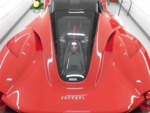 7,4 ラ・フェラーリ X-PEL (6)