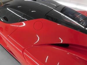7,4 ラ・フェラーリ X-PEL (5)