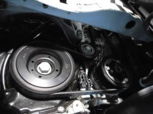 7,1 AUDI S3 8V (10)