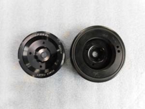 7,1 AUDI S3 8V (11)