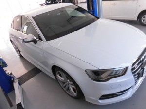 7,11 audi s3 8V ISWEEP DRL (1)