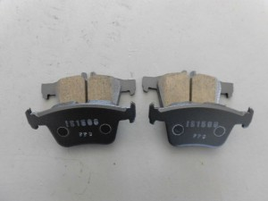7,11 audi s3 8V ISWEEP DRL (2)