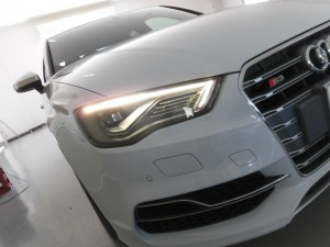 7,11 audi s3 8V ISWEEP DRL (8)