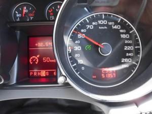 7,12 AUDI TT CCS (4)