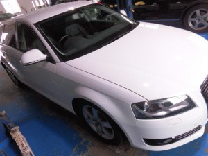 7,2 AUDI A3 KW Ver1 GRD (1)