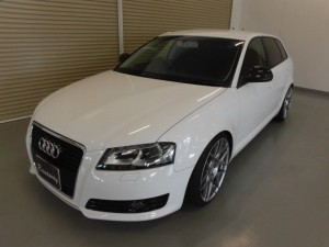 7,2 AUDI A3 KW Ver1 GRD (10)