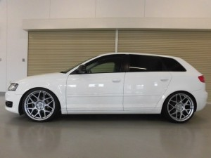 7,2 AUDI A3 KW Ver1 GRD (11)