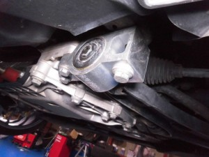 7,2 AUDI A3 KW Ver1 GRD (6)