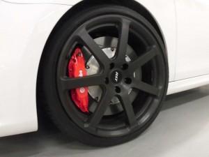 7,23 VW GOLF6-R (14)