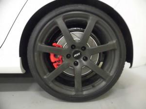 7,23 VW GOLF6-R (15)