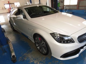 7,25 amg cls63 (1)