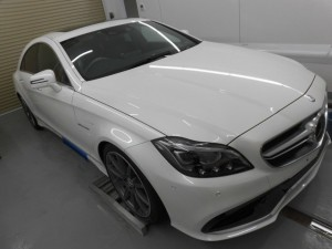 7,25 amg cls63 (10)