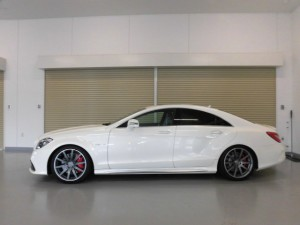 7,25 amg cls63 (18)