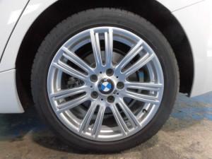 7,26 BMW 1 X-PEL GIGA (10)
