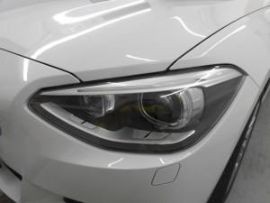 7,26 BMW 1 X-PEL GIGA (5)