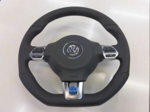 7,5 VW THE  BEETLE  (2)