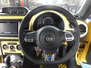 7,5 VW THE  BEETLE  (4)