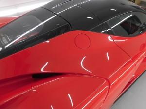 7,4 ラ・フェラーリ X-PEL (4)
