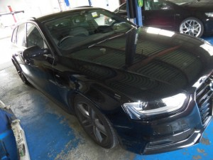 8.28 AUDI A4 B8.5 RS Gr ISWEEP IS1500 (1)
