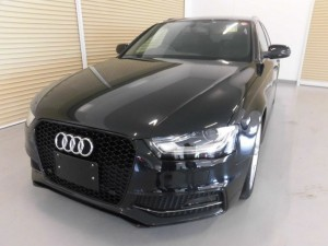 8.28 AUDI A4 B8.5 RS Gr ISWEEP IS1500 (10)