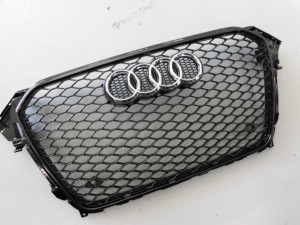 8.28 AUDI A4 B8.5 RS Gr ISWEEP IS1500 (5)