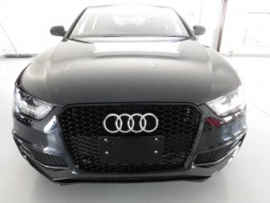 8.28 AUDI A4 B8.5 RS Gr ISWEEP IS1500 (9)