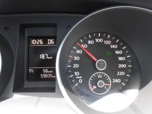 8,9 VW GOLF6 CCCS SET (4)