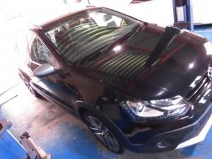 9,24 VW POLO NAVI (1)