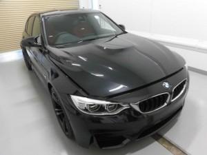 9,25 BMW M3 (1)