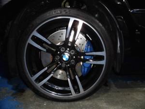 9,25 BMW M3 (11)
