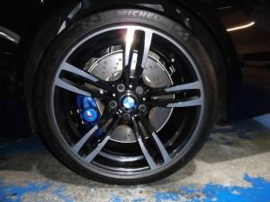 9,25 BMW M3 (12)