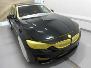 9,25 BMW M3 (2)