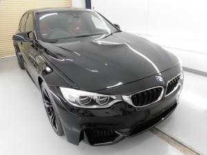 9,25 BMW M3 (4)