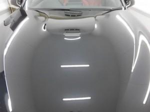 9,25 BMW M3 (5)