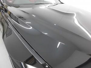 9,25 BMW M3 (6)