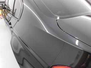 9,25 BMW M3 (7)