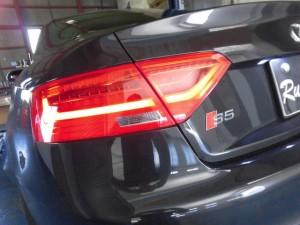 9,4 AUDI A4 B8 (8)