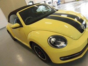 10.5 vw THE BEETLE REMUS (1)