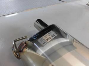 10,1 W205 BENZ C200 GEWANDT (4)