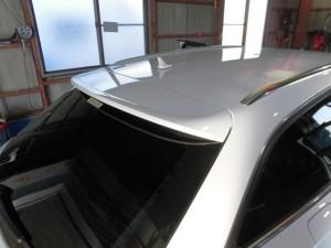 10,30 AUDI A6 (6)
